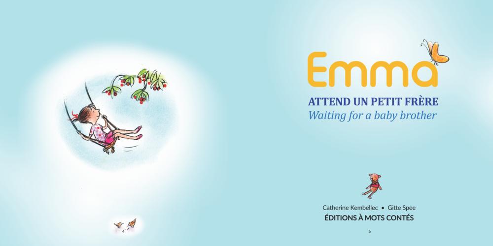 2_Emma-attend-un-petit-frere.pdf_extract_Page_de_titre