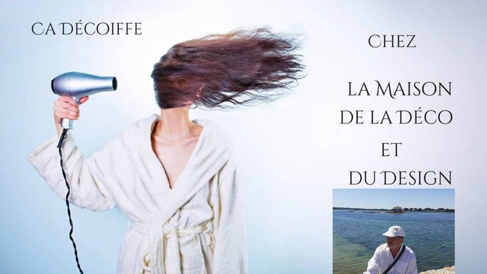 blog-deco-maison-design-philippe-plateaux
