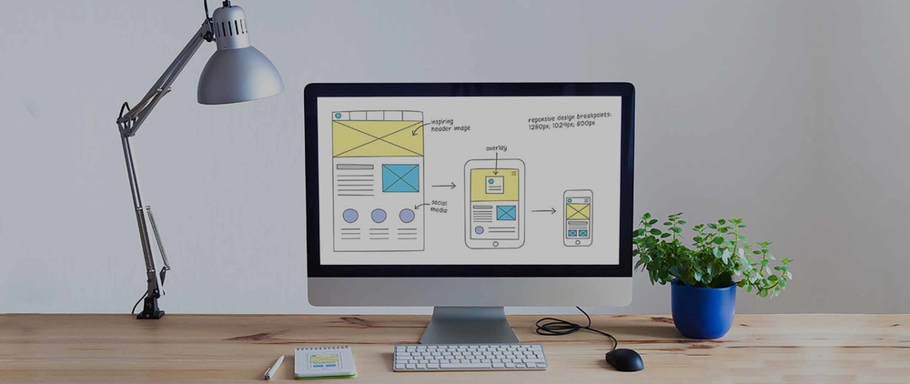 universal_web_design