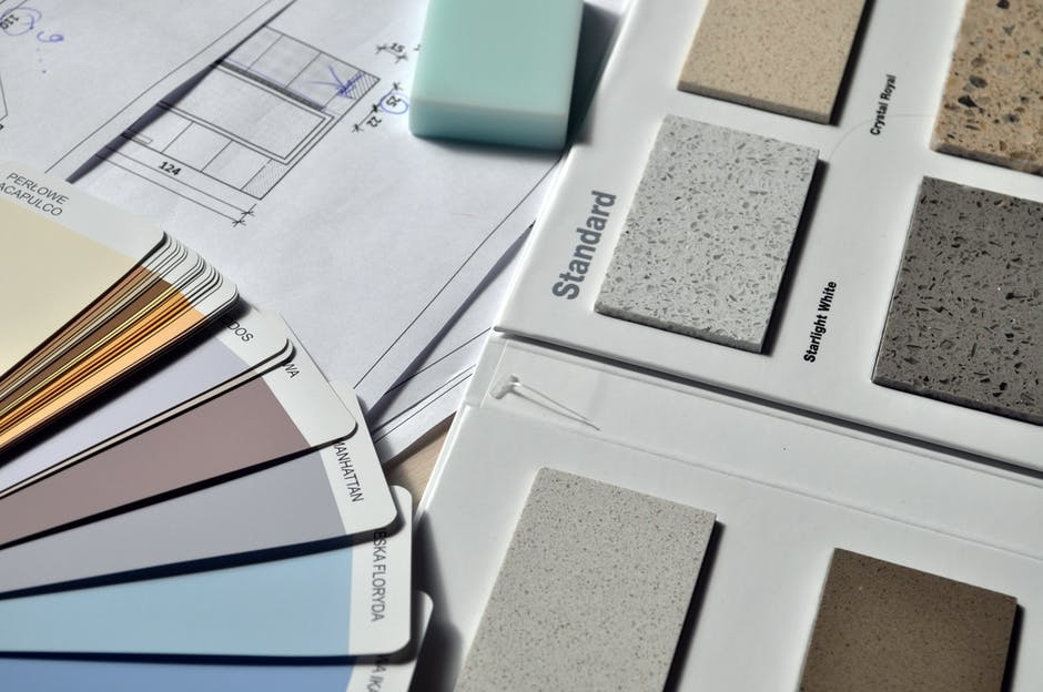 the-interior-of-the-repair-interior-design-159045