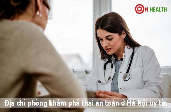 dia-chi-pha-thai-an-toan-o-ha-noi