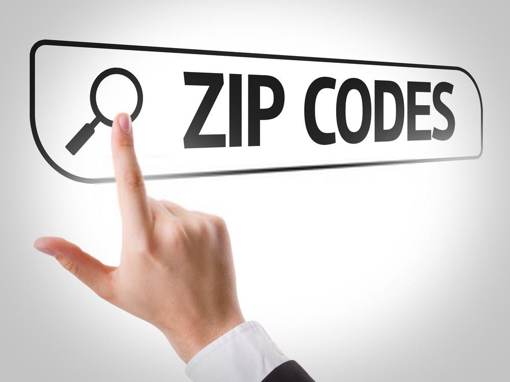 zip_code_finder