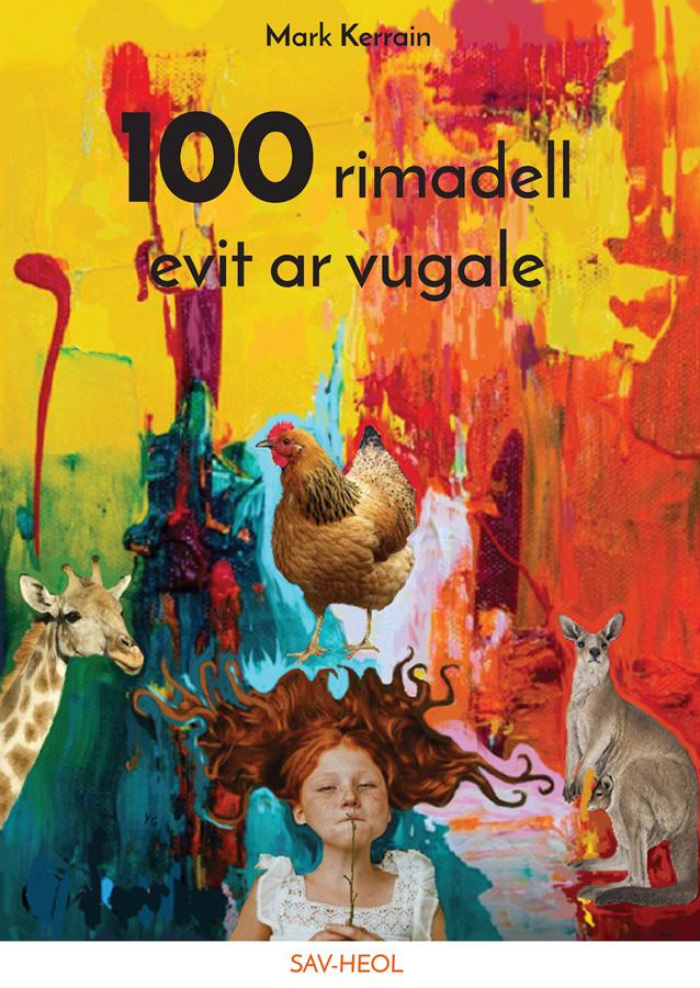 100-rimadell