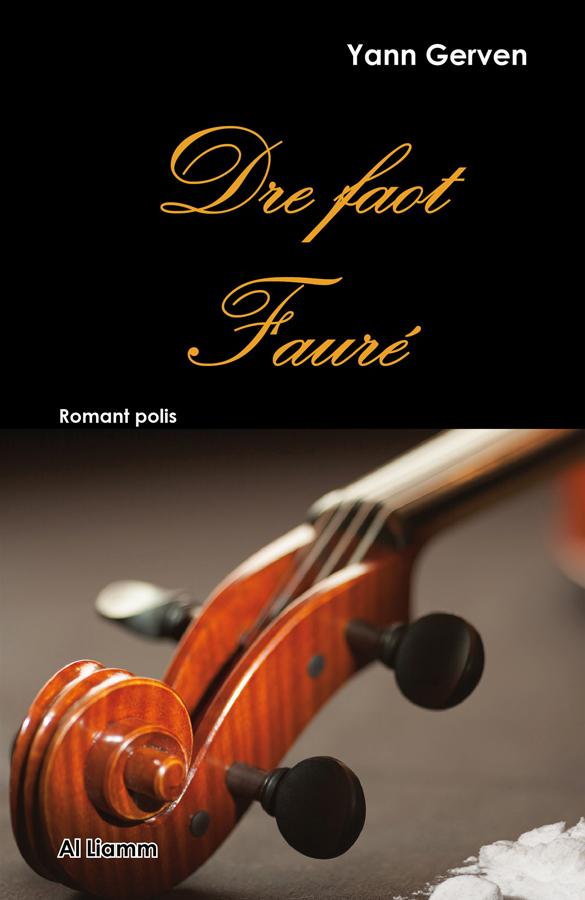 dre_faot_fauré