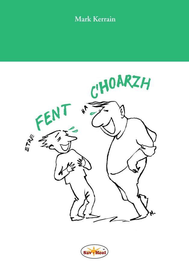 etre_fent_choarzh