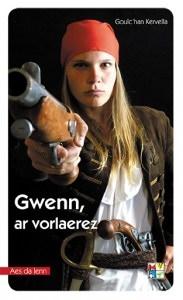 Gwenn