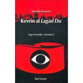kevrin-al-lagad-du-saga-arvorika-levrenn-2