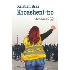 kroashent-tro-danevellou-2-kristian-braz