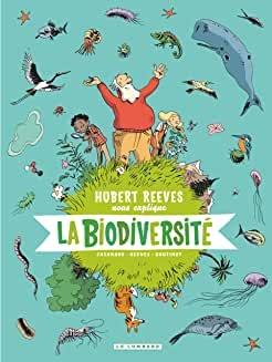 la_biodiversité