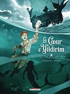 Le_coeur_d'Yildirim