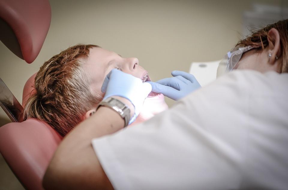 dentist-