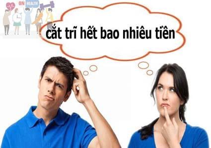 chi-phi-phau-thuat-mo-cat-tri-mat-het-bao-nhieu-tien
