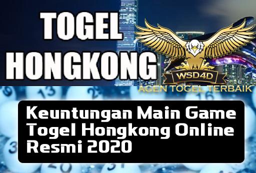 Keuntungan_Main_Game_Togel_Hongkong_Online_Resmi_2020