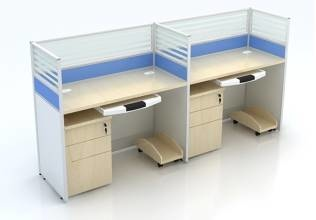 high-end_office_furniture