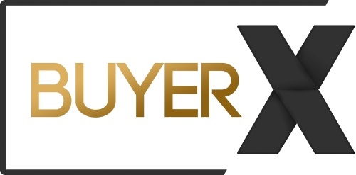 Buyers_Agent_Melbourne