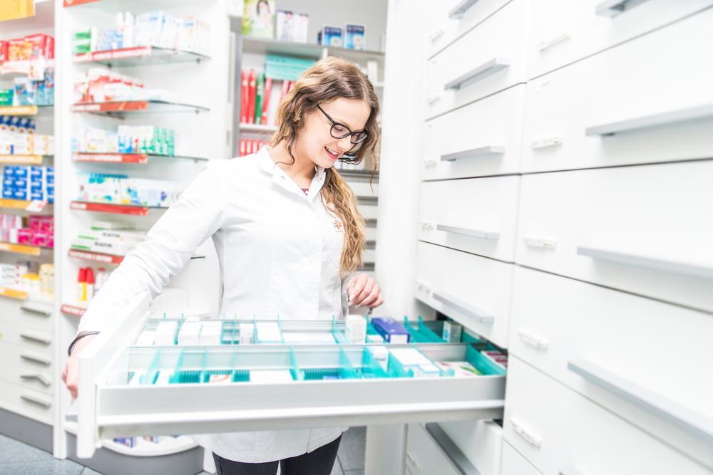 pharmacist_jobs