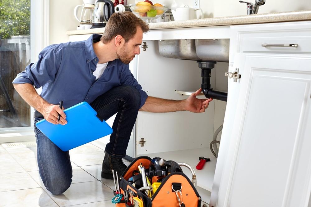 plumbing_contractor_(3)