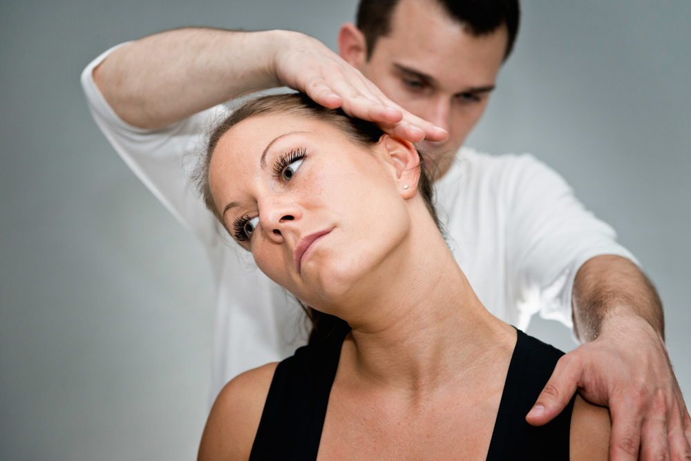 how_often_should_you_get_a_chiropractic_adjustment