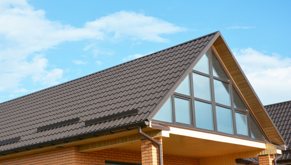 durable_roofing