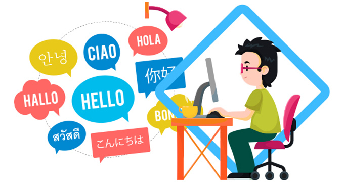 learn_a_new_language