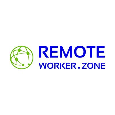 Remoteworkerzone logo 800x800