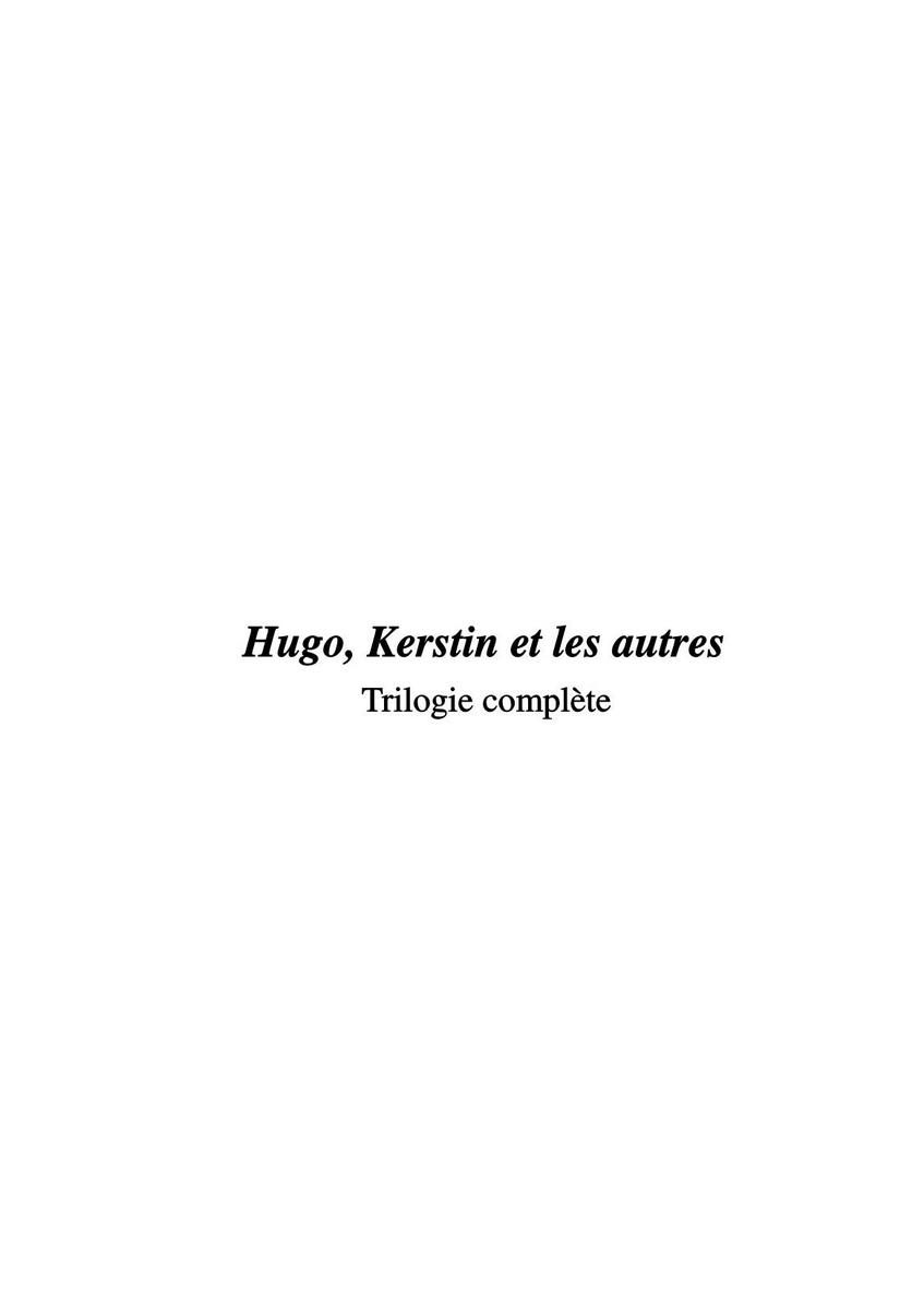Hugo__Kerstin_et_les_autres_INTERIEUR_MAQUETTE_Page_1