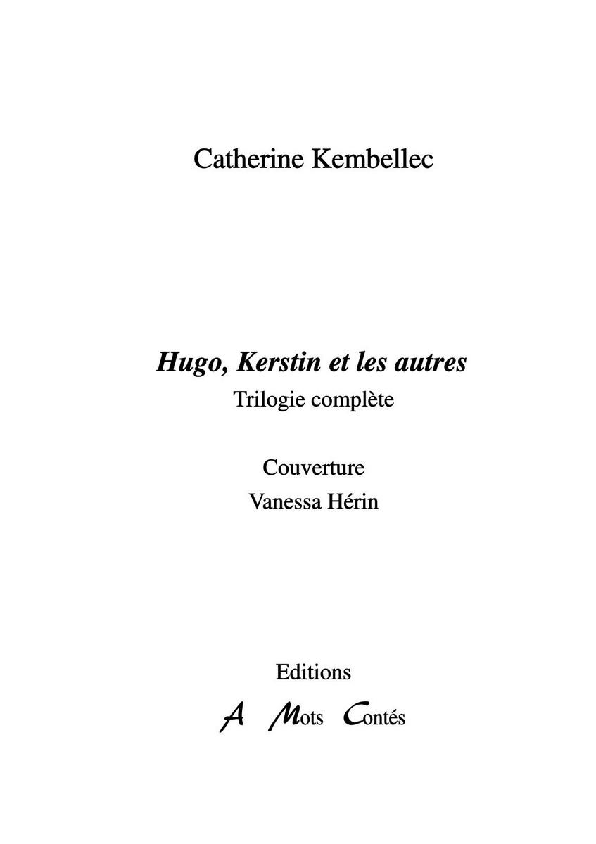 Hugo__Kerstin_et_les_autres_INTERIEUR_MAQUETTE_Page_3
