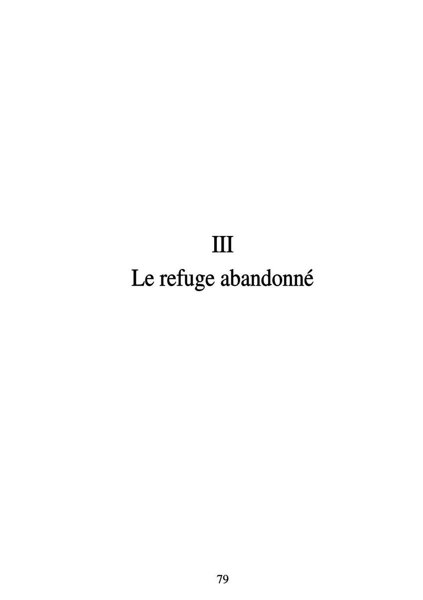 Hugo__Kerstin_et_les_autres_INTERIEUR_MAQUETTE_Page_79