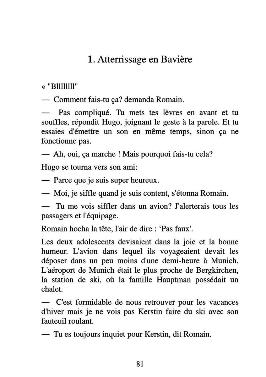 Hugo__Kerstin_et_les_autres_INTERIEUR_MAQUETTE_Page_81