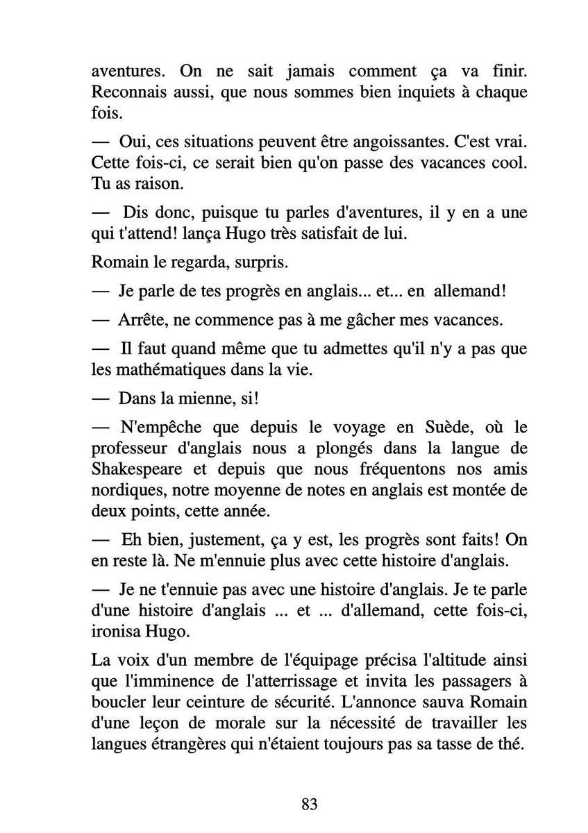 Hugo__Kerstin_et_les_autres_INTERIEUR_MAQUETTE_Page_83
