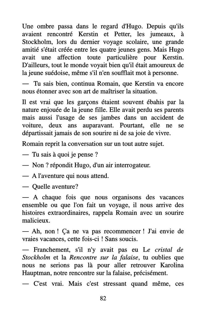 Hugo__Kerstin_et_les_autres_INTERIEUR_MAQUETTE_Page_82