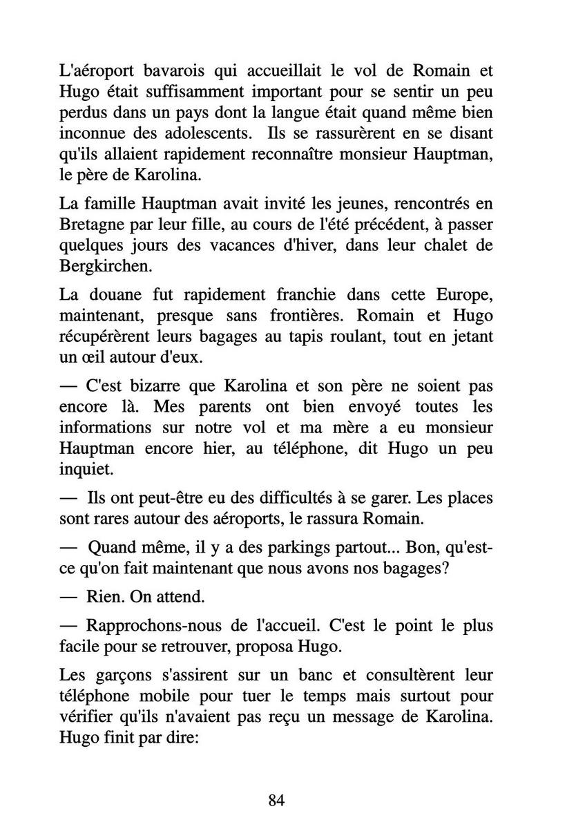 Hugo__Kerstin_et_les_autres_INTERIEUR_MAQUETTE_Page_84