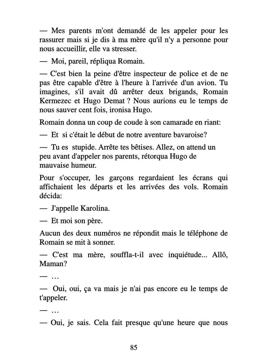 Hugo__Kerstin_et_les_autres_INTERIEUR_MAQUETTE_Page_85