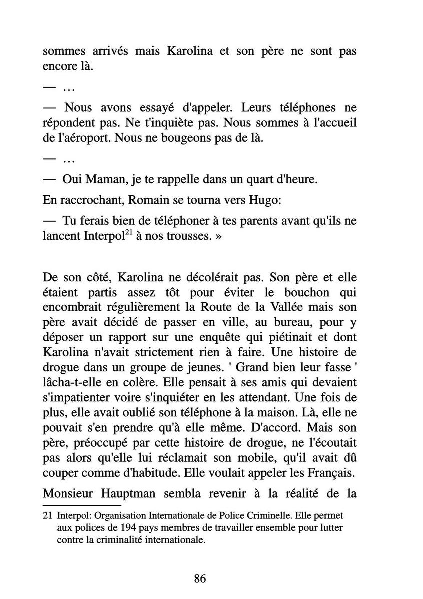 Hugo__Kerstin_et_les_autres_INTERIEUR_MAQUETTE_Page_86