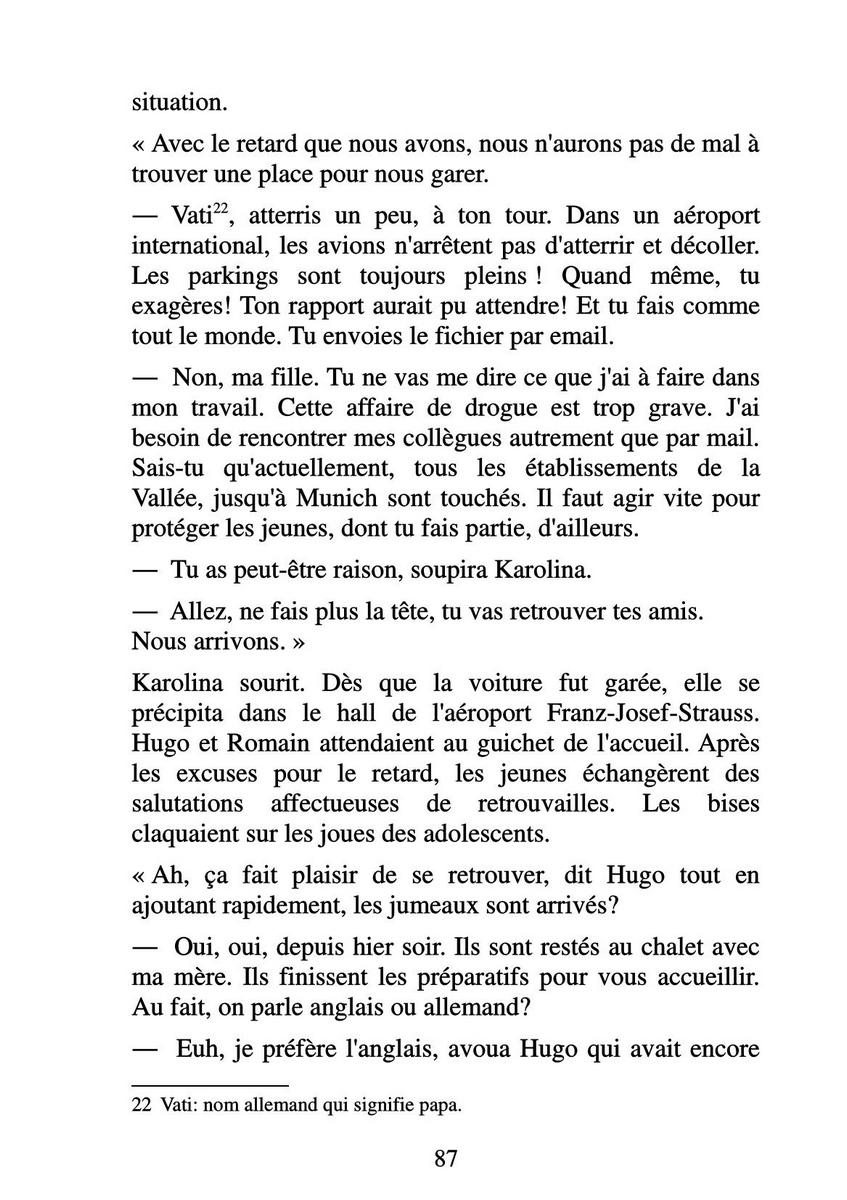 Hugo__Kerstin_et_les_autres_INTERIEUR_MAQUETTE_Page_87