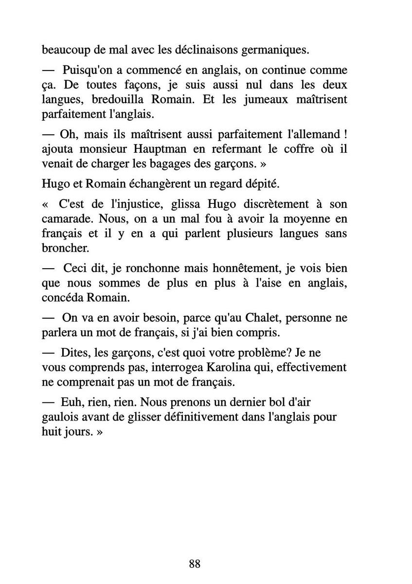 Hugo__Kerstin_et_les_autres_INTERIEUR_MAQUETTE_Page_88