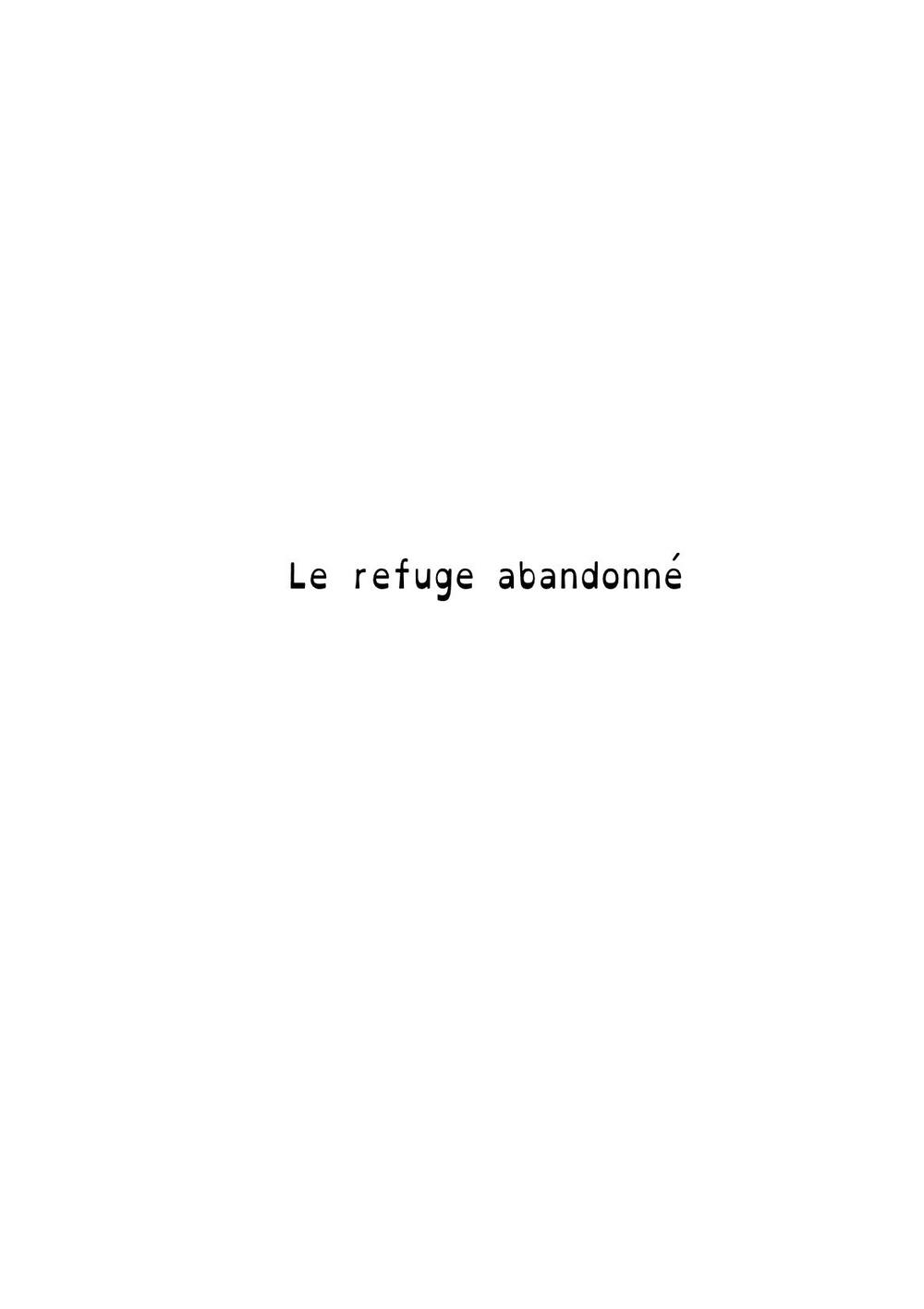 Le_refuge_abandonné_IMPRESSION1_Page_1