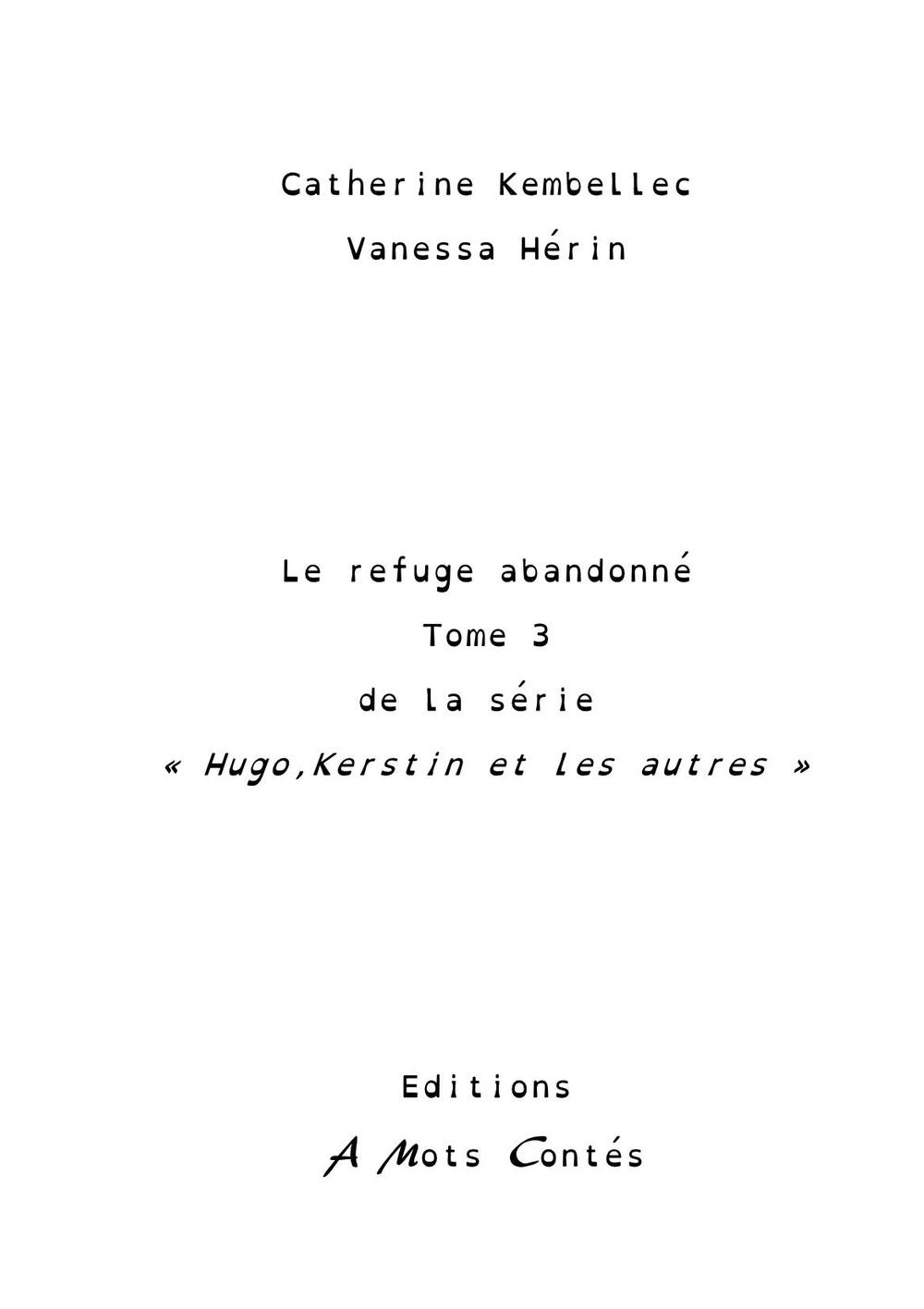 Le_refuge_abandonné_IMPRESSION1_Page_5