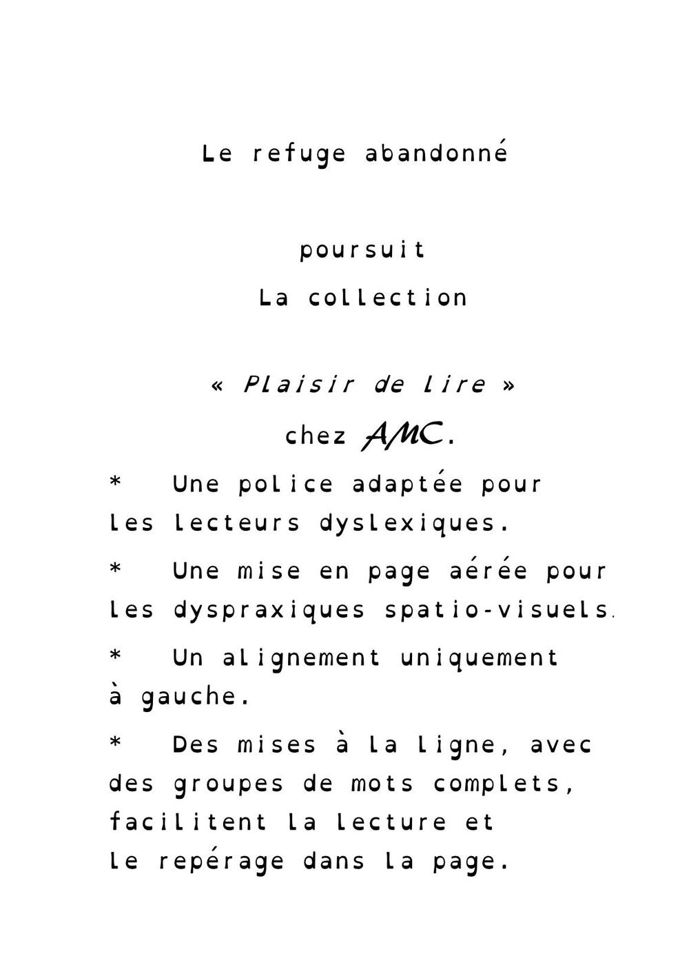 Le_refuge_abandonné_IMPRESSION1_Page_3