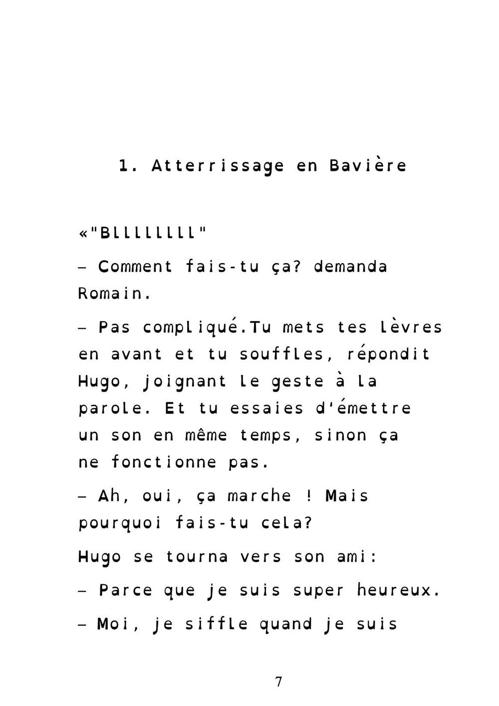 Le_refuge_abandonné_IMPRESSION1_Page_7