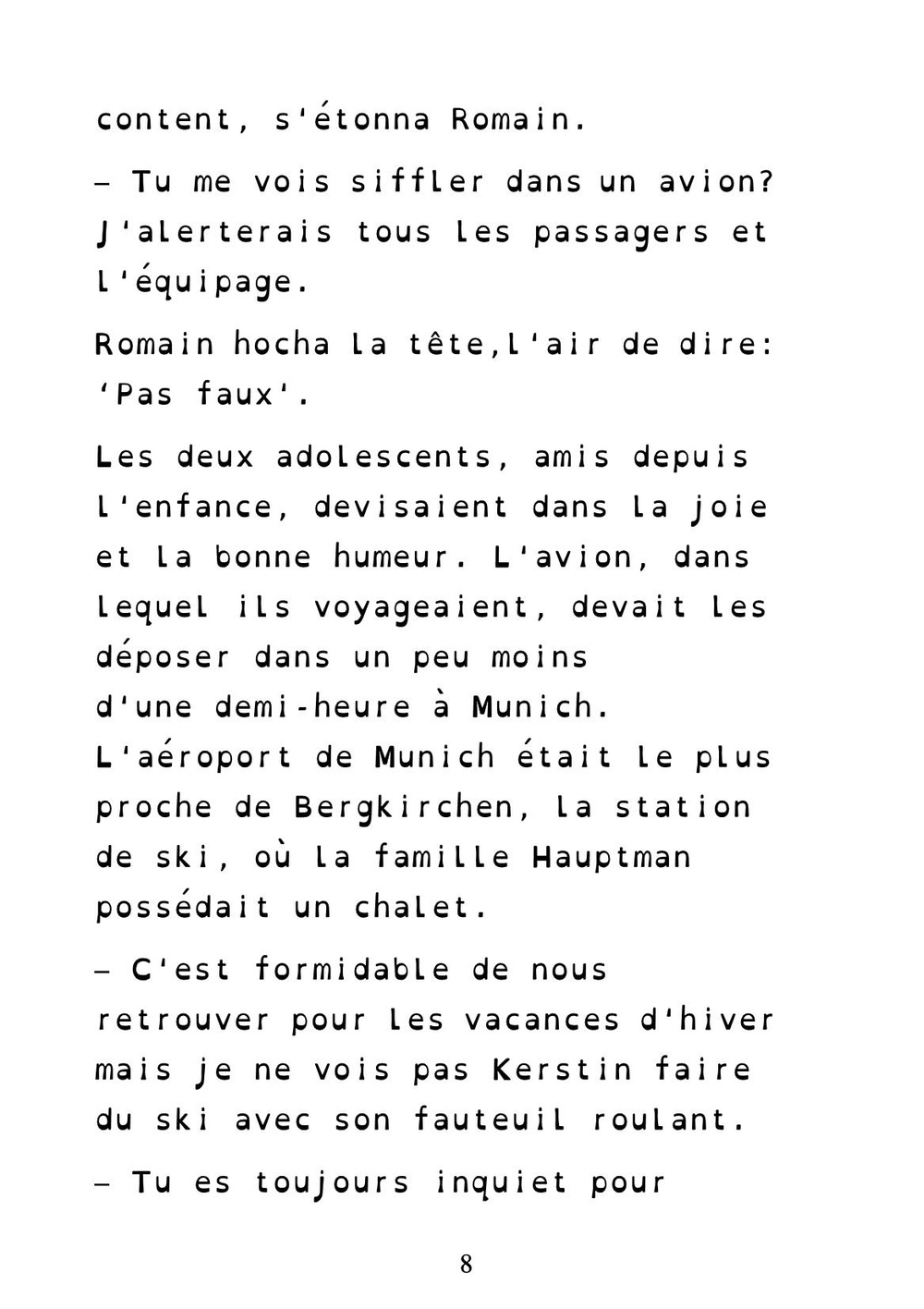 Le_refuge_abandonné_IMPRESSION1_Page_8