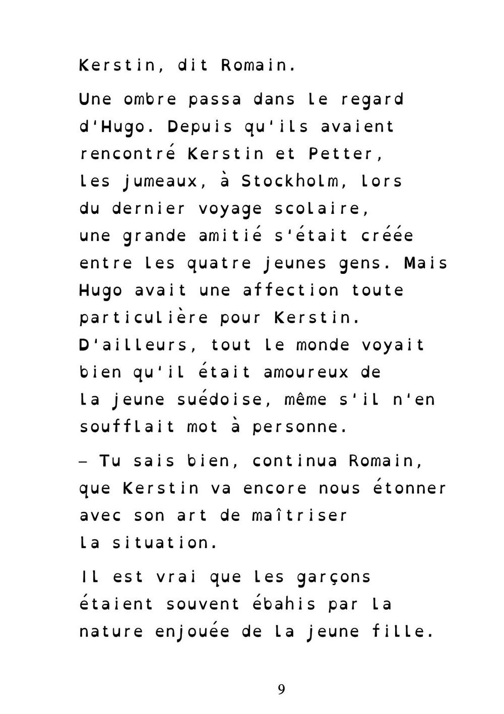 Le_refuge_abandonné_IMPRESSION1_Page_9