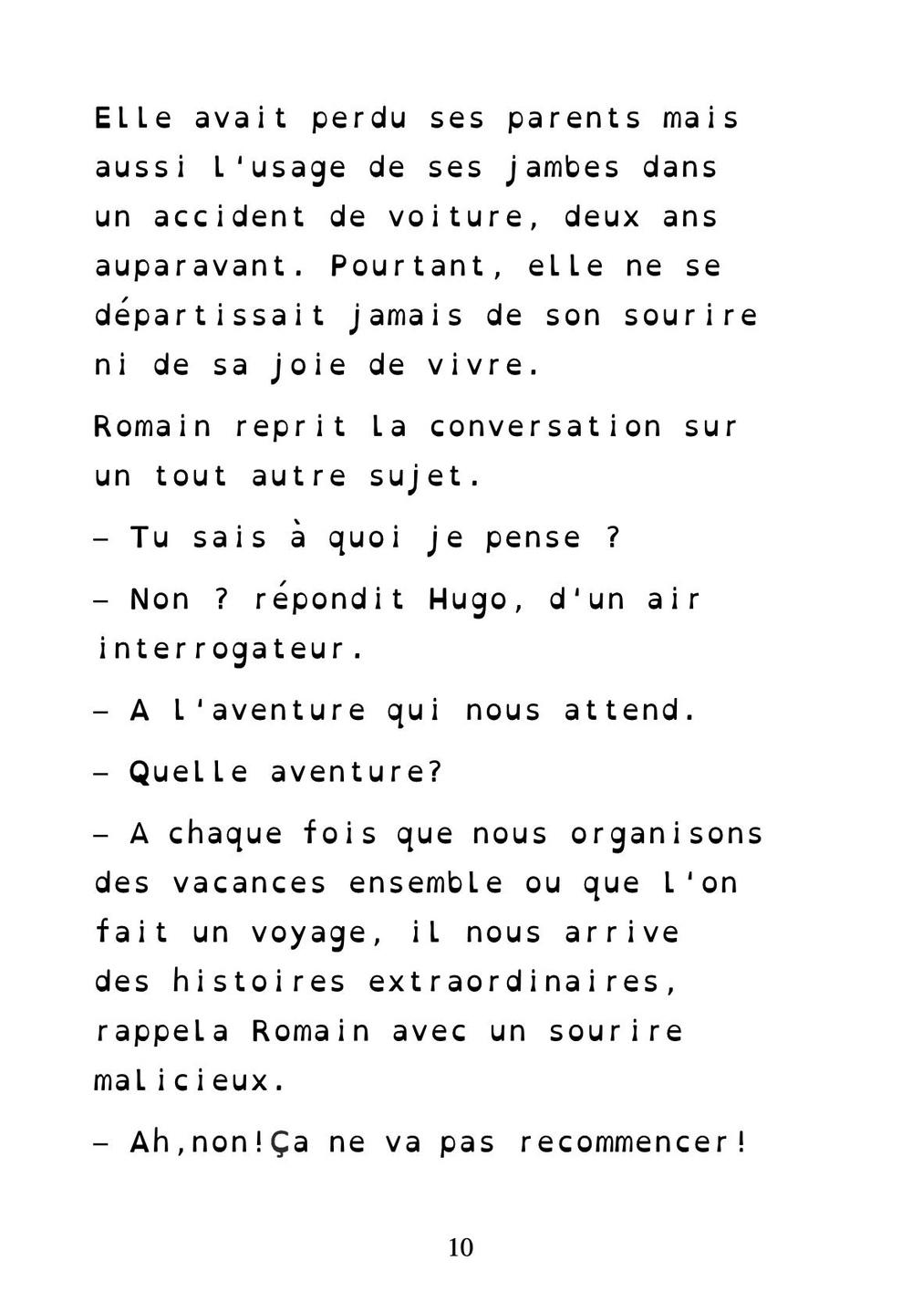 Le_refuge_abandonné_IMPRESSION1_Page_10