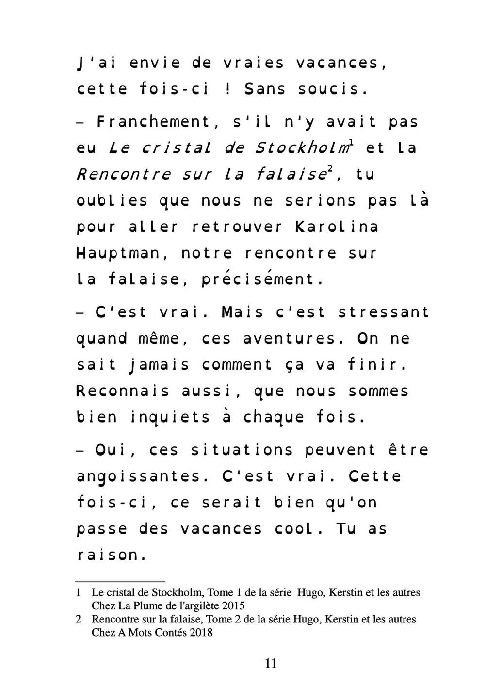 Le_refuge_abandonné_IMPRESSION1_Page_11
