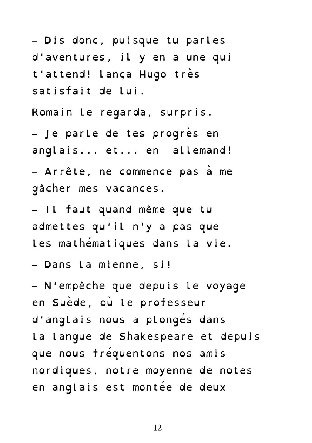 Le_refuge_abandonné_IMPRESSION1_Page_12