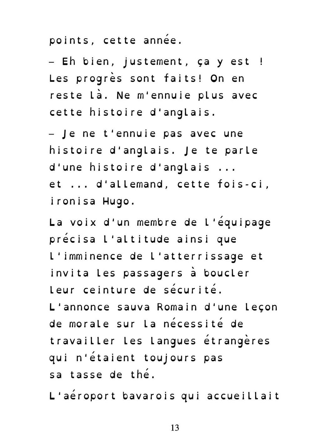 Le_refuge_abandonné_IMPRESSION1_Page_13