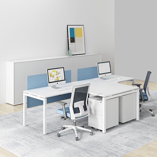 2 person table office furniture