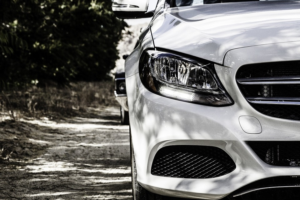car_mercedes-