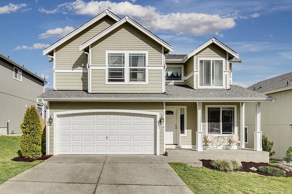 driveway-_house