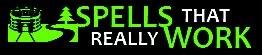 Magic_Spells